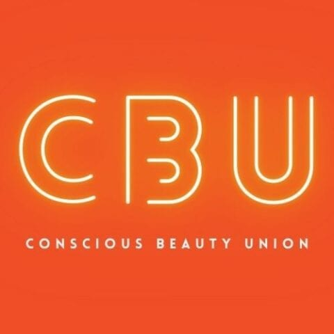 sustainability education for beauty professionals