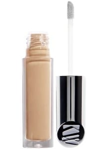kjaer_weis_invisible_touch_concealer_f220_1